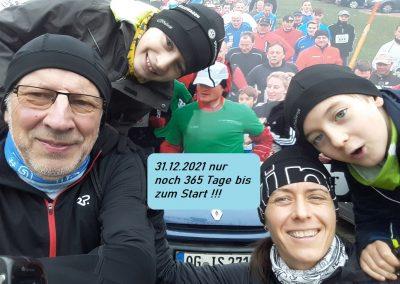 Familie Heise-Hörth Teningen